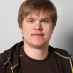 Dennis Lundberg, Montör