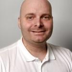 Marcus Lundell, Försäljningsansvarig
